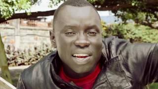 machok Deng atak and kiir mayardit by AYOK Aleu .official video .south sudan music videos