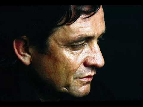 "Classic Southern Gospel Music – ""I'll Fly Away"" ( by Johnny Cash)"