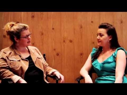 ACTOR'S NEXT LEVEL | Episode 201 | Brette Goldstein, Film Casting Director