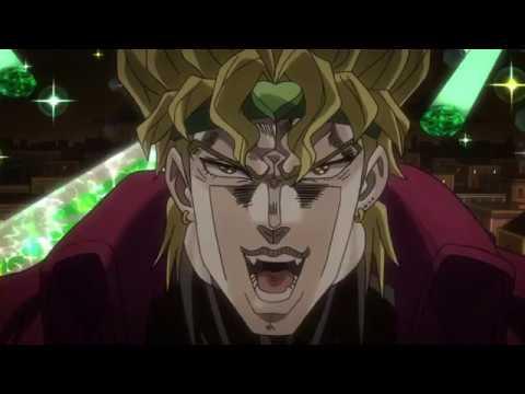 Sexy anime art