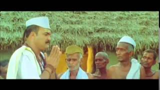 Hindi Film Hey Bholenath Part - 14