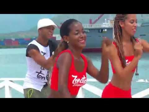 Zonaton Fitness- EL WEED (Santiago de Cuba)