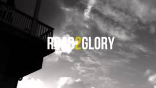 Leproce & HI5 Promo R2G