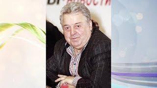 Михаил Танич и его хиты