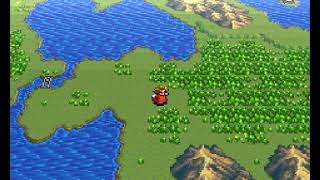 Terranigma - 33 - The Hungry Tim