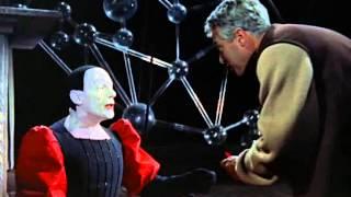 Faust (1960) Part.8 (German)
