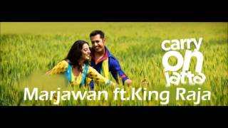 marjawan-gippy-grewal-ft-king-raja