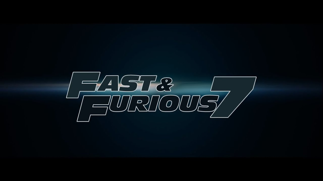 fast furious 7 trailer extended first look hd 4 2 de abril 2015 youtube. Black Bedroom Furniture Sets. Home Design Ideas