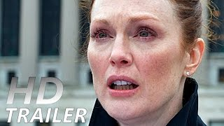 STILL ALICE (Julianne Moore, Kristen Stewart) | Trailer & Filmclips deutsch german [HD]
