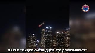 Санта существует - официально )))