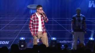 Frisco - United States - 4th Beatbox Battle World Championship Video