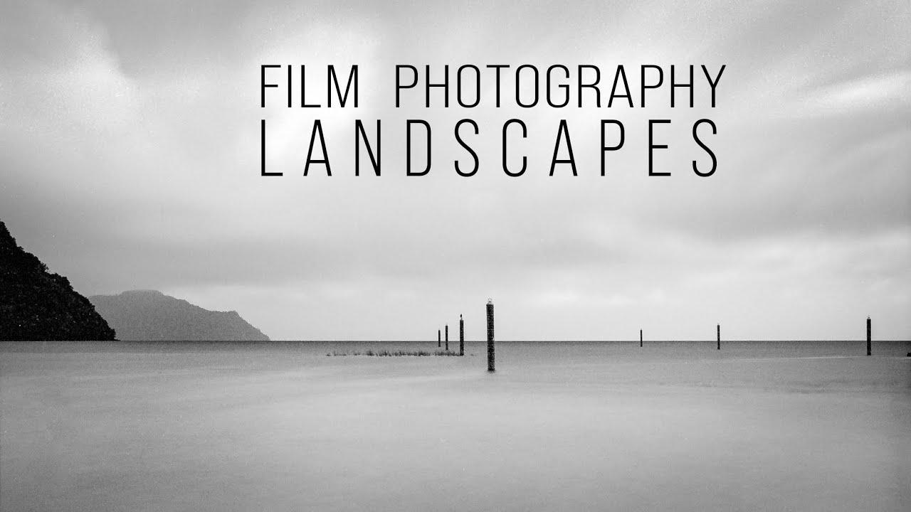 Leica M6 | Hasselblad 500C/M | Fuji Acros | Kodak Gold
