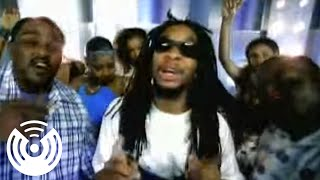 Lil Jon  and  The East Side Boyz - I Like Dem Girls