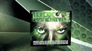 100x Hardstyle Vol.2 (Commercial) [iTunes]