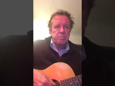 palliative care song