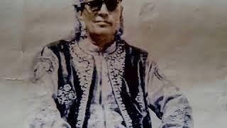 Niradhar ki kala utarke..600 Mastana k shabd(Gandhi wale Amar singh).mp3