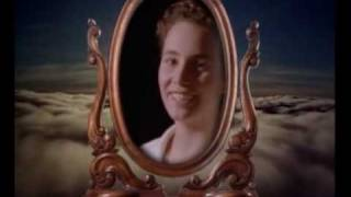 Mirror mirror intro