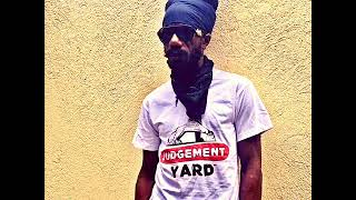 Most Royal Riddim Mix (Full) Feat. Christopher Martin, Cecile, Sizzla, (June Refix 2019)
