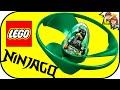 LEGO Ninjago Airjitzu Morro Flyer 70743 Review - BrickQueen