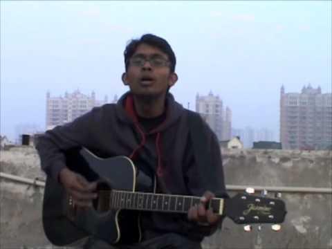 Ibadat Karo (Anil Kant) - Hindi Christian Worship Song