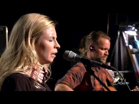 Abandoned (Spontaneous) - Brian & Jenn Johnson