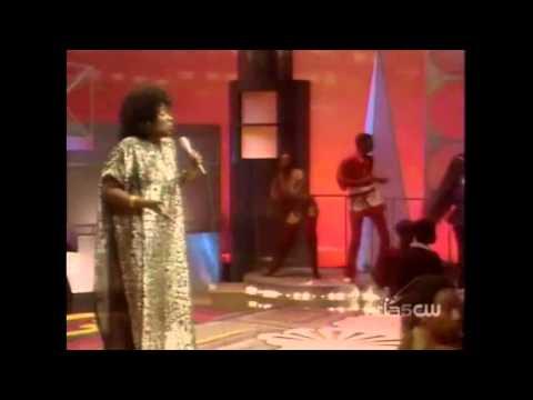 Gloria Gaynor  I Will Survive Soul Train 1979