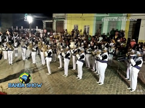 BAMJACR na FINAL da LICBAMBA 2019 em Aramari-BA