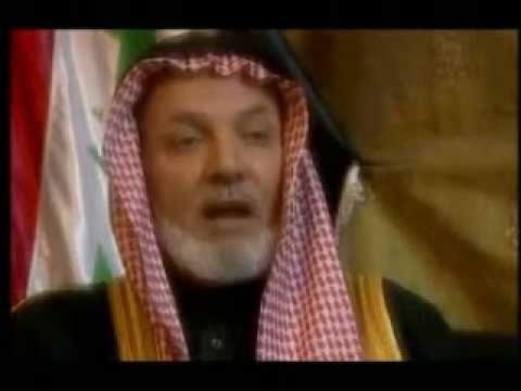 Iraq War Archive  War by Numbers 2 of 4  Rageh Omaar ITV Documentary