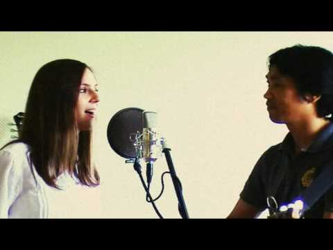 NINH -  Here there and everywhere (Cover The Beatles)