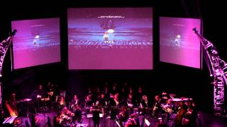 Video Games Live 2015 - The Secret of Monkey Island