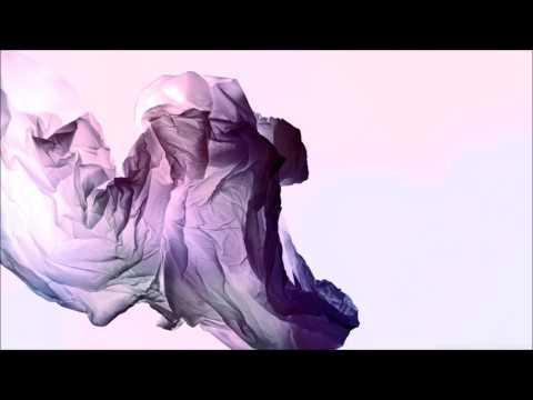 Marc Nørdstrøm - Grenzenlos  ( Live Dj Set )