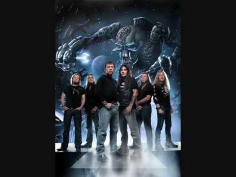 Songtext von Iron Maiden - El Dorado Lyrics