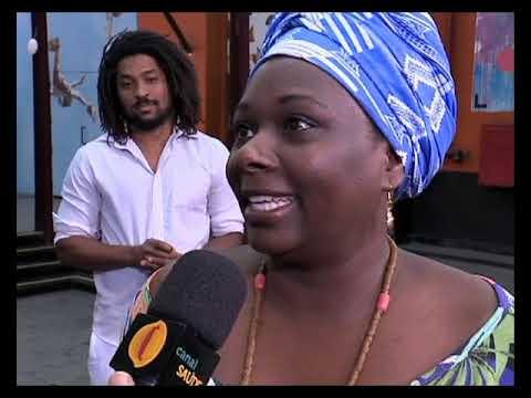 Religiões Afro-brasileiras - Unidiversidade