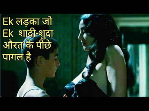 Download Malena(2000)movie Explained in hindi //monica Bellucci Italian movie