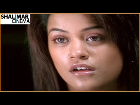 Operation Duryodhana Movie || Rao Gari Annayya Video Song || Srikanth, Mumaith Khan