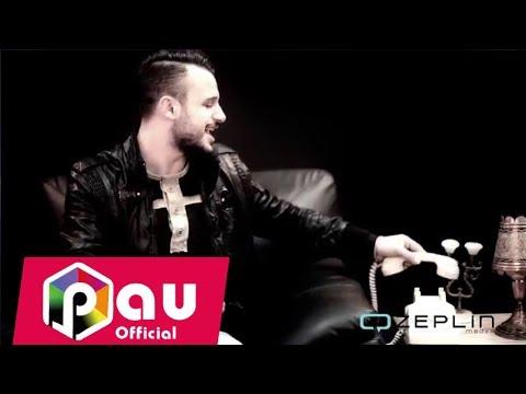 PAU -Özlenir Mi? (Official Video)
