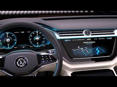 5 Best Hybrid Cars 2017