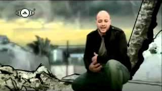 Maher Zain - Insha Allah (Metal Version) - Arabic Language