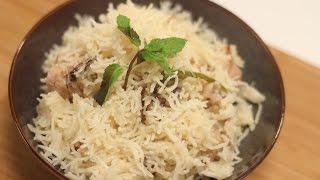 Sofiyani Biryani   5 Best Biryanis With Chef Anupa   Sanjeev Kapoor Khazana
