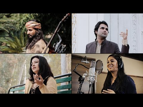 Latest Songs from Punjab With Harshdeep Kaur