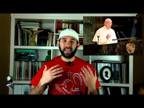 Random Movie Pick - Abuso en el Clero, Ciencia y Religión YouTube Trailer