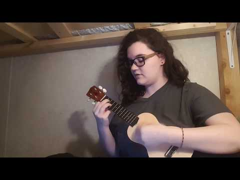 Heathers The Musical Ukulele Chords Download Mp3 1225 Mb Free