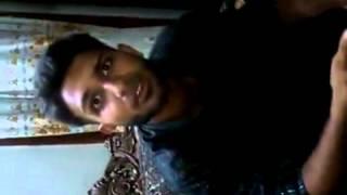 1 Gundo Maan Mawali SINDHI RAP    LIVE VERSION