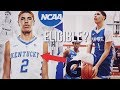 LaMelo Ball Receives A Offer From Kentucky! | Future Options If The NCAA DOES NOT Accept Him