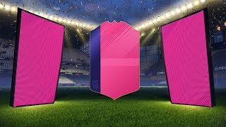 FREE ULTIMATE PACK & NEW FUTTIES SBCS! FIFA 18 ULTIMATE TEAM!