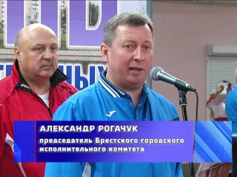 Омская область омск новости сегодня