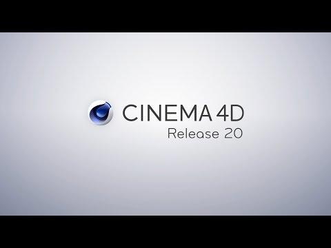 Tutorial: Fields in Cinema 4D in depth | Maxon Cinema 4D