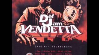 DMX - Intro (Instrumental)
