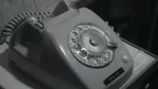 100 jaar telefonie (1976)