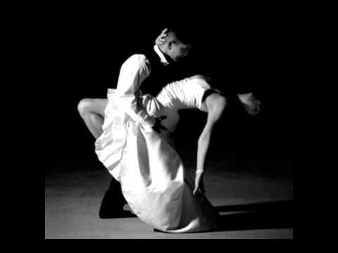 Mecano - Hijo de la Luna - Viennese Waltz music